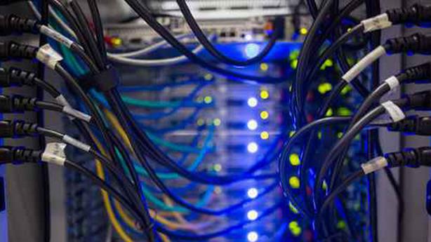 visuel-connectique-page-distribution