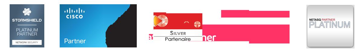 bandeau-certification-euromedia