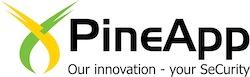 Logo_PineApp300DPI