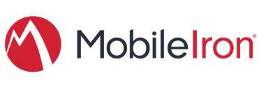 mobileiron-logo
