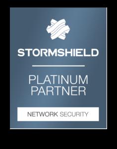Stormshield-PlatinumPartner-NetworkSecurity