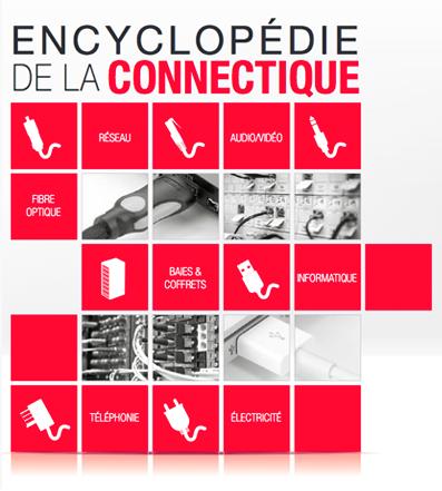 accueil-visuel-catalogue