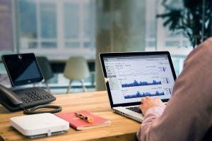 Facilitez votre gestion de réseau avec Cisco Meraki